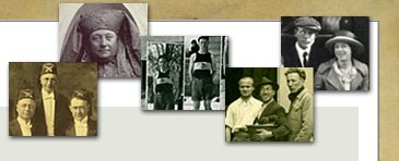 Photos from this genealogy collection